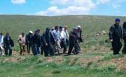 Hisarcık-Köyü-2006-YAGMUR- DUASI (46)