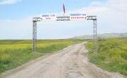 hisarcık-köyü-2009-yagmur-duası (1)