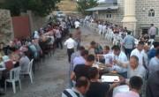hisarcık-köyü-iftar-2013 (7)