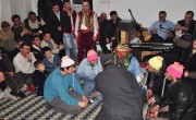 hisarcık-köyü-yaren3-02.01.2010 (50)