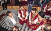 hisarcık-köyü-yaren5-02.01.2010 (48)