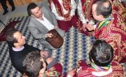 hisarcık-köyü-yaren6-02.01.2010 (37)