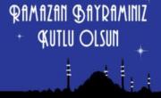ramazan-bayramı-hisarcık-köyü