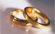 evlenme-islemleri